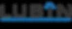 Lubin-Logo-Transparent-RGB.png