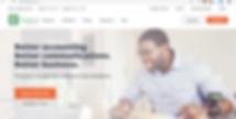 buildliumwebsite.png