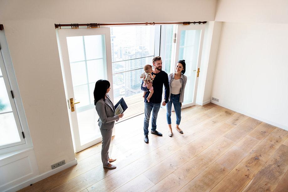 Family buying new house.jpg