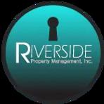 RiversidePropteryManagement_CircleLogo-(