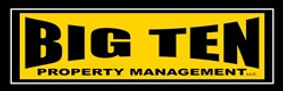 Big Ten Property Management Logo.jpg