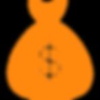 money-bag-with-dollar-symbol (1).png