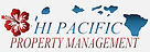 hipacificlogo.png