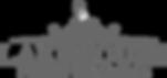 lakehouse logo.png
