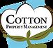 cotton-min.png