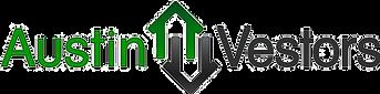 AustinVestors Logo.png