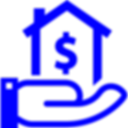 house-with-dollar-sign-on-a-hand (1).png