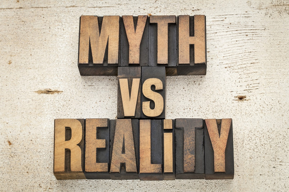 Myths of renters insurance