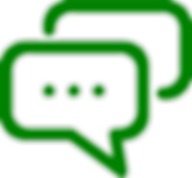 communicate icon (2).png