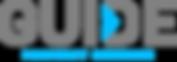 logo-gray.png