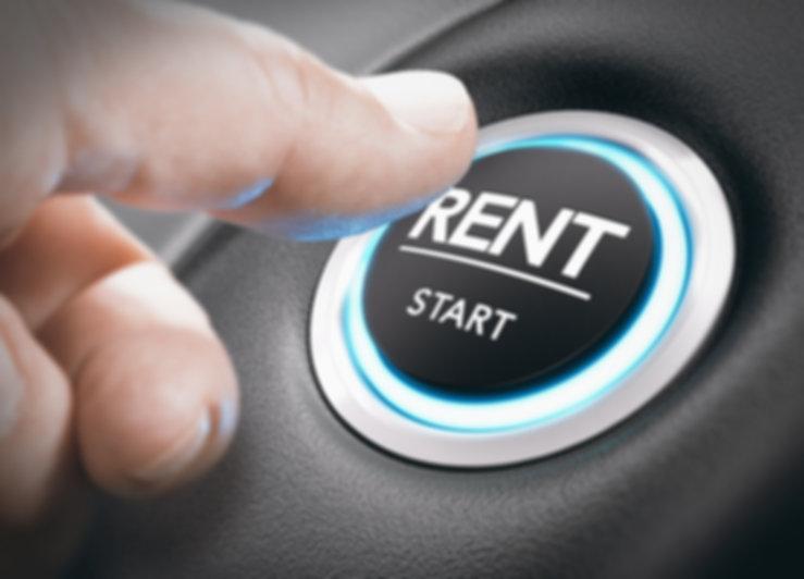 start renting