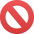 cancel-icon.png
