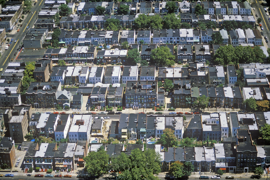 Aerial view of Queens, NY.jpg
