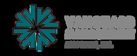 Vanguard-Management-Associates-Logo.png