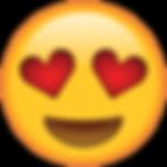 Heart_Eyes_Emoji_grande-min.png