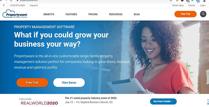 propertywarewebsite.png