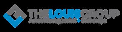 TLG_logo-02.png