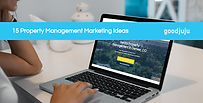 marketing ideas for property managers-mi