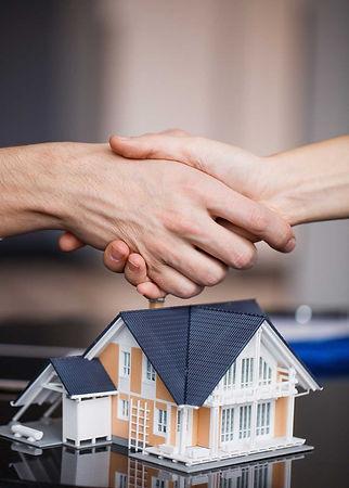 residential-sales-sellers.jpg