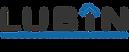 Lubin-Logo-Transparent-RGB-min.png