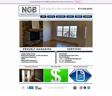 sup5849.wixsite.com_ngbpropertymgmt.png