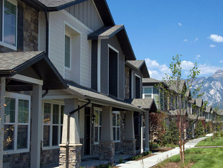 Buying a rental property in Utah: Here's a few things to look for.