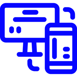 interface (2).png