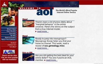 oldwebsiteexample.png