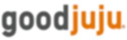 goodjuju logo