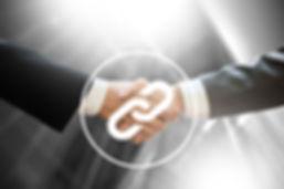 Backlinks Technology Online Web Backlink