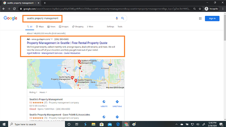 guidepropertysolutionsgooglead#1.png