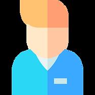 future employee icon