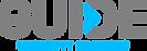 logo-gray-min.png