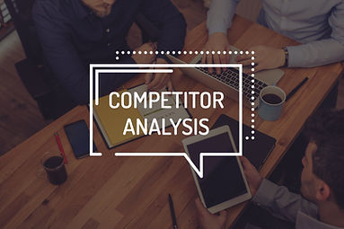 COMPETITOR ANALYSIS CONCEPT.jpg