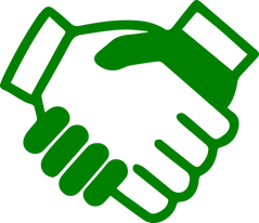 handsicon (1).png