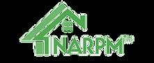 99121-narpm-logo.png