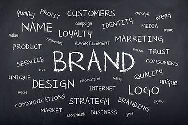 Brand Word Cloud.jpg