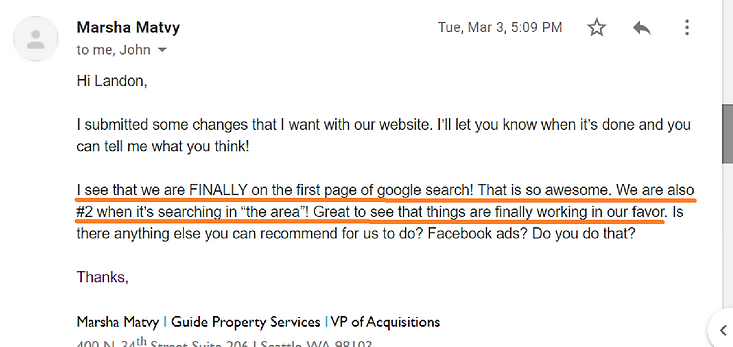 guidepropertysolutionsemail.png
