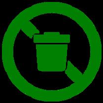 no garbage fees.png