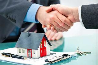 residential-sales-buyers.jpg