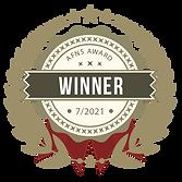 Badge4+Winner+2021.png