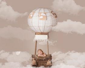 hot air ballon 1.jpg