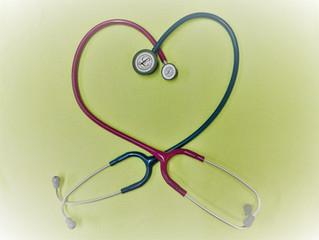 Kardiologiset palvelut LOVETissa