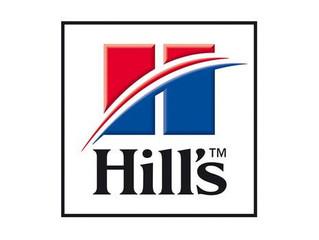 8.12.2016: kaikki Hill's ruoka -15 %