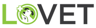 Lovet_Logo3.png