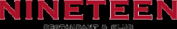 Logo_Restaurant_Nineteen_4c.png