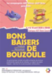flyer_bouzoule.jpg
