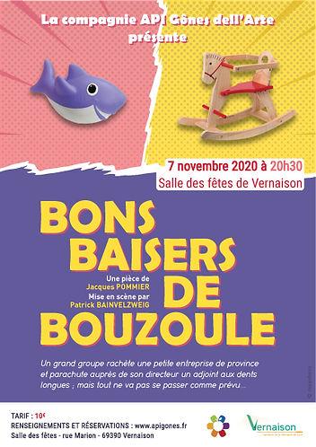 flyer_bouzoule_11.2020 (2).jpg