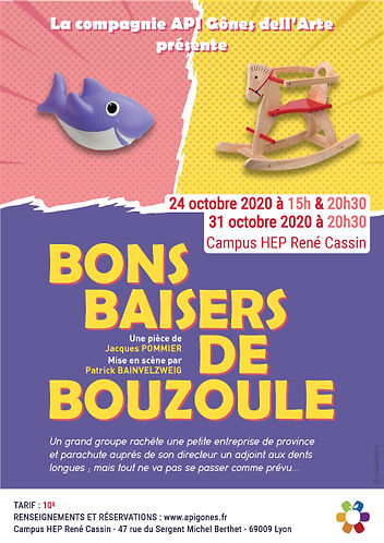 flyer_bouzoule_10.2020.jpg