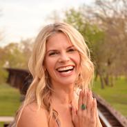 Rebecca Butler Profile Horizontal .jpg